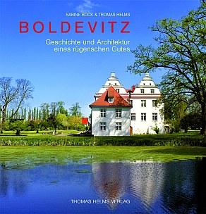 Boldevitz-bock-helms