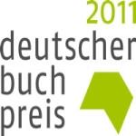 deutscher-buchpreis-2011-logo