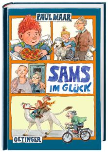 Cover_SamsimGlueck_Bd7_02