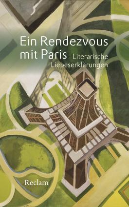 Ein-Rendezvous-mit-Paris-Moritz