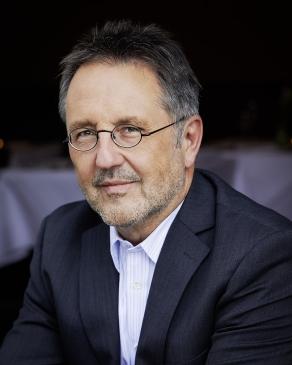 MoritzFoto2Gluecklich2013