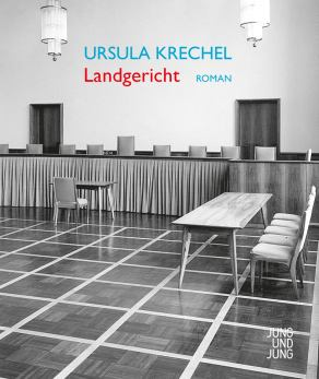 Umschlag_Krechel