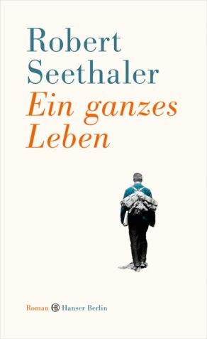 CoverSeethaler EinGanzesLeben72dpi