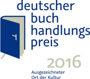 Deutscher_Buchhandlungspreis_16_Guetesiegel_widget350