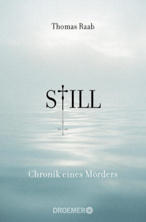 still-cover