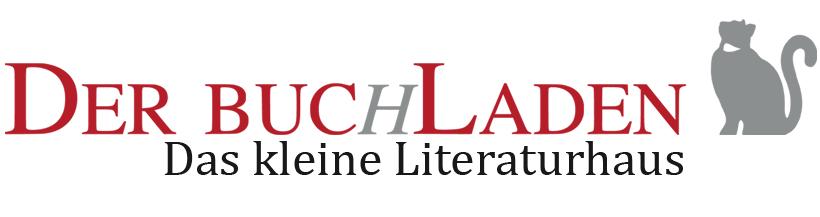 Der Buchladen Rügen