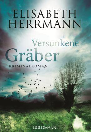 978-3-442-47995-5-herrmann