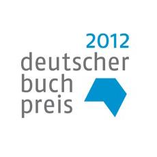 logo_dbp_2012