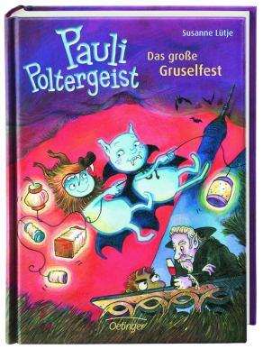 pauli-geist