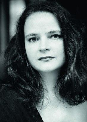 Claudia Rusch-von-MathiasBothor