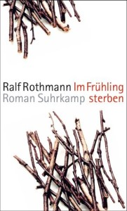 42475_Rothmann