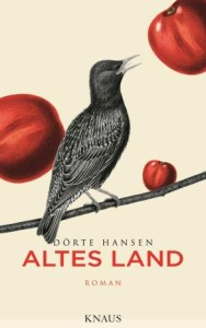 Hansen_AltesLand_Cover