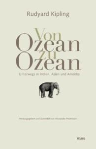 Kipling_Ozean_Cover
