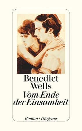 cover_wellsb_ende_web_72dpi